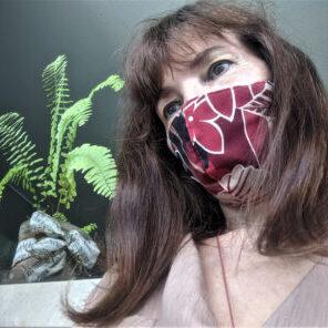 2021-mask