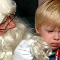 Santa-Confused-Boy