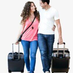 Walmart-Women-couple-w-suitcase2-Blog2020